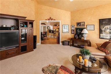 3374 Canyon Oaks Terrace Photo #7