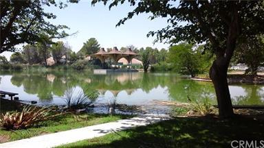21317 Lake Shore Drive #28 Photo #7