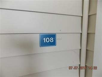 102 Williams Street #108 Photo #35
