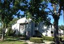 21951 Rimhurst Drive #H, Lake Forest, CA 92630