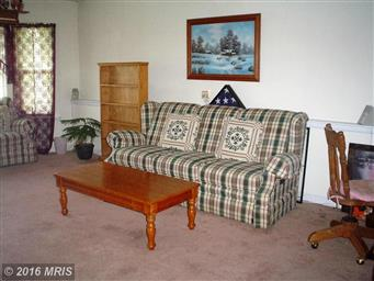 812 Burgess Court Photo #14