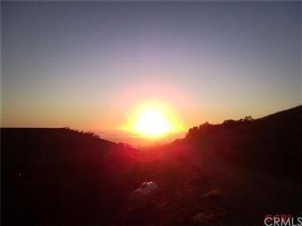 970 Temettate Ridge Ln Photo #25