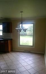 122 Willow Drive Photo #8