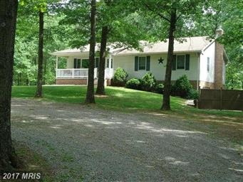 2416 Hill Road Photo #2