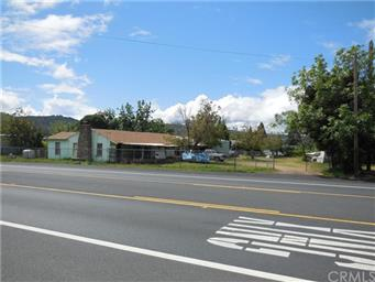 13281 E Highway 20 Photo #3