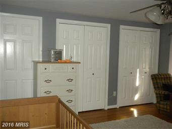 110 Courtland Way Photo #21