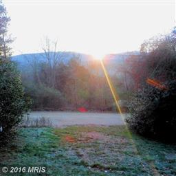 287 Mountainview Drive Photo #24
