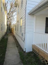 302 E East Street Photo #41
