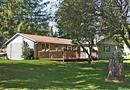 8301 Fir Tree Lane, Lake Stevens, WA 98258