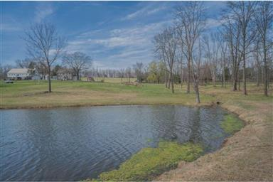 320 W Camping Area Road #LOT 9 Photo #13