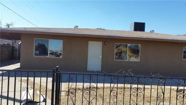 4701 Guadalupe Drive Photo #1