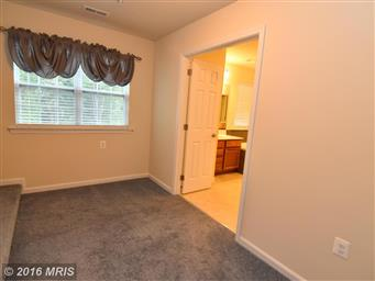 39702 Claires Dr Photo #19