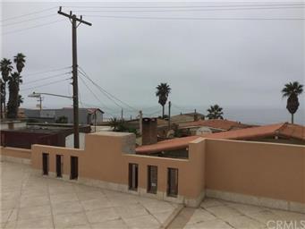 101 Calle Farallon San Antonio Del Mar Bc Mex Photo #10