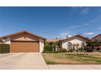1348 Vista Granada Drive Photo #1