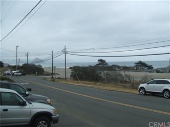 3555 Ocean Boulevard Photo #4