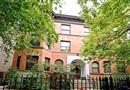 933 W Gordon Terrace #GW, Chicago, IL 60613