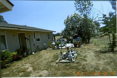 27762 Twin Ponds Road Photo #1