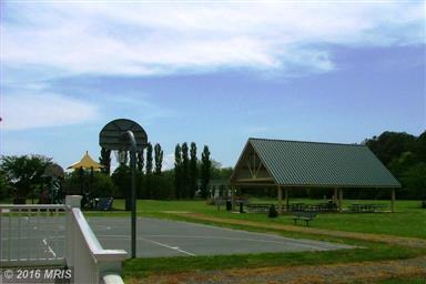 6392 Duck Cove Lane Photo #27