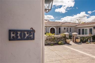 302 Belladera Court Photo #3