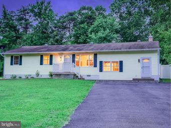 45923 Guenther Drive Photo #1