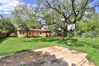 657 N Willis Street Photo #22