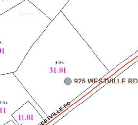 925 Westville Road Photo #25