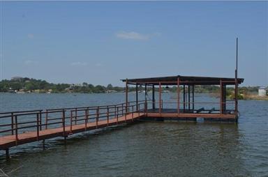 1025 Lakeshore Loop Photo #1