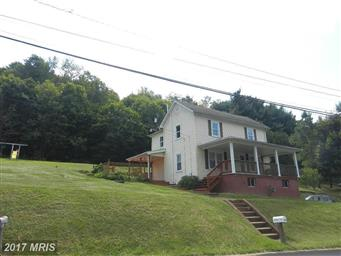 10614 New Hope Road NW Photo #2