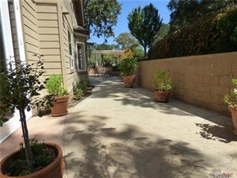 6455 San Gabriel Road Photo #35