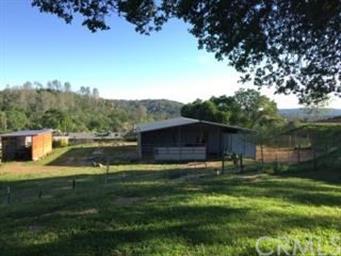 33272 Rancho de Fruta Lane Photo #4