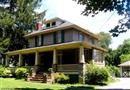 5713 Old Court Road, Windsor Mill, MD 21244