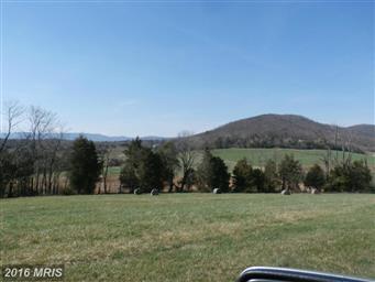 368 Ridge Hollow Road Photo #6