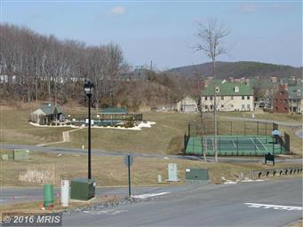 14092 Blairs Ridge Dr #2 Photo #23