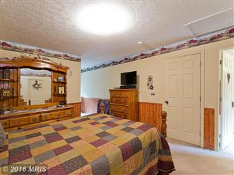 160 Country Squire Lane Photo #13