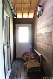 15432 Shasta Way Photo #26