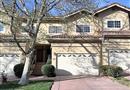 3023 E Hillcrest Drive #3023, Westlake Village, CA 91362