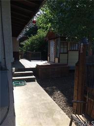 8825 San Marcos Road Photo #12