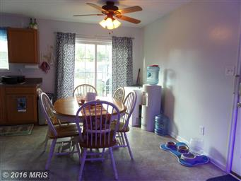 518 Wendover Dr Photo #9