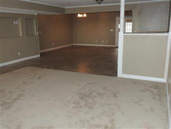 4901 Indian Wells Drive Photo #14