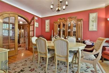 2142 Idlewild Street Photo #14