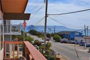 3259 Ocean Boulevard Photo #15
