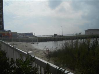 4603 Coastal Highway #307 Photo #4