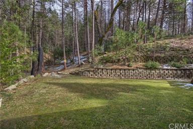 53890 Dogwood Creek Drive Photo #41