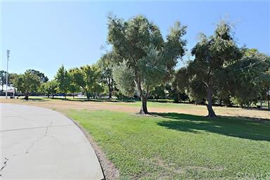 5873 Crestview Drive Photo #6