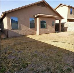 14266 Rattler Point Dr Photo #19