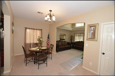14250 Rattler Point Dr Photo #11