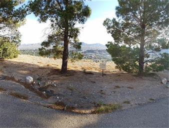 24 Sierra Crest Drive Photo #16