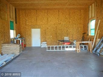 22592 Cacapon Road Photo #27