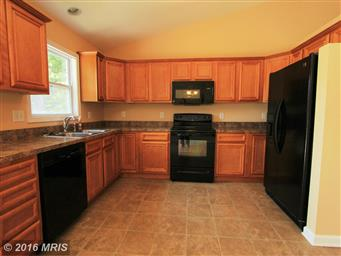 245 FORT KING DR Photo #9