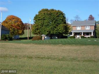 7191 Great Cove Road Photo #21
